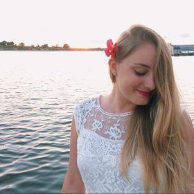 Coralie Dorthe