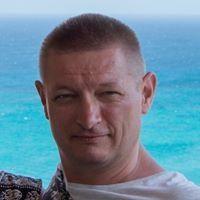 Tomasz Czapski
