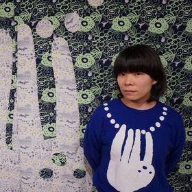 Kumiko Watari