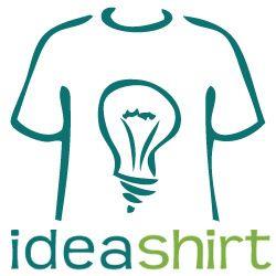 IdeaShirt CZ