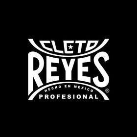 Cleto Reyes México