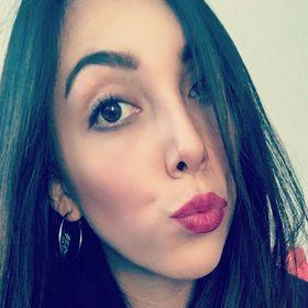 Ligia Perez Cansino