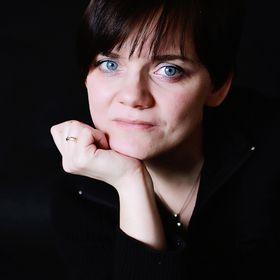 Anna Grucela