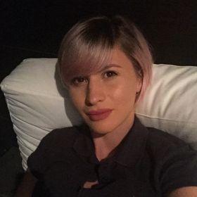 Elena Piv