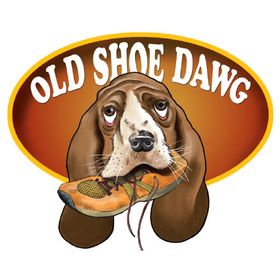 Old Shoe Dawg
