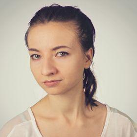 Irmina Tota