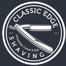 The Classic Edge Shaving Store