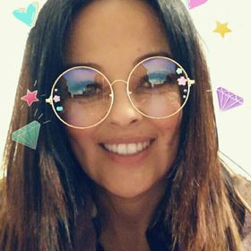 Elena López González