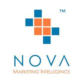 Nova Marketing Intelligence