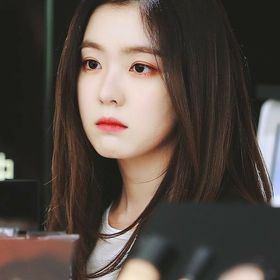 kpop kpop only kpop