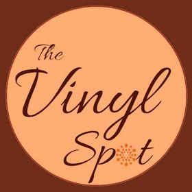 The Vinyl Spot