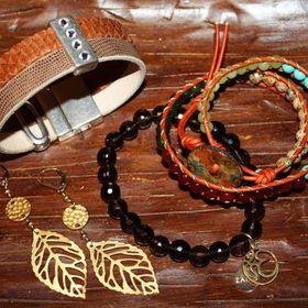 zaidajewelry