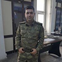 Emir Hersat