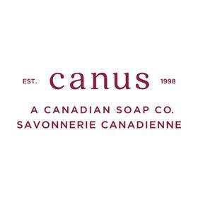 Caprina by Canus