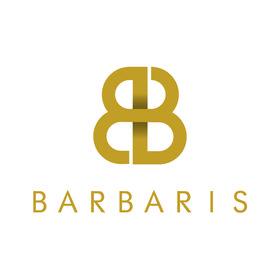 BARBARIS