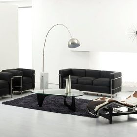 The Natural Furniture Company Ltd