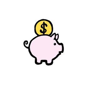 ReadySaverOne | Personal Finance Stories & Strategies
