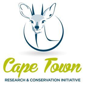 CapeTown Volunteer