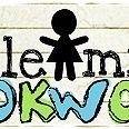 Standard Library - Lil Miss. Bookwor