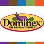 Dominex