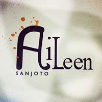 Aileen San