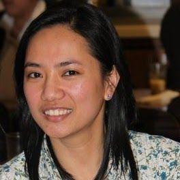 Rose Linaban