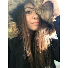 Tamara Lipusz