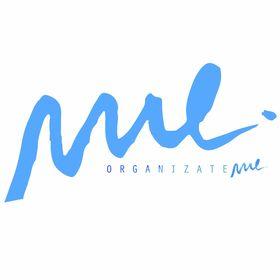 Organízateme