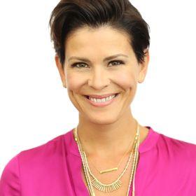 Jennifer Glava