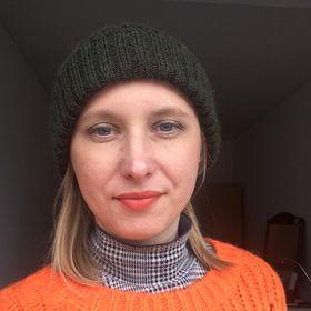 Ania Zając