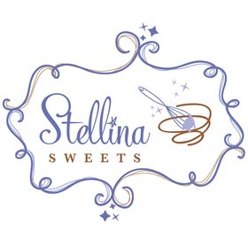 Dafna   Stellina Sweets