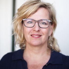 Charlotte Rosenberg