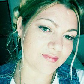 Leidy Castellanos