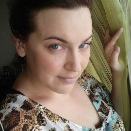 Maria Vasileiadou