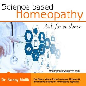 Dr Nancy's Homeopathic Clinic