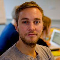 Lars Åkesson