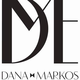 Dana Markos Events