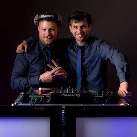Esküvő DJ - Ax&Gyarmati