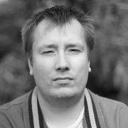 Maciej Kiner