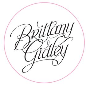 Brittany Gidley Photography