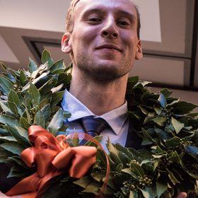 Ivan Patuzzo