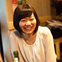 Yurika Saito