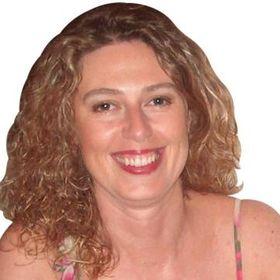 Isabel Leal Lopes