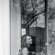 Valerie Nykiforuk