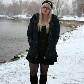 Anni Kaakinen