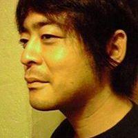 Shin Shiroma
