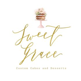 Sweet Grace VA