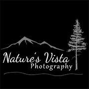 Nature's Vista Photography