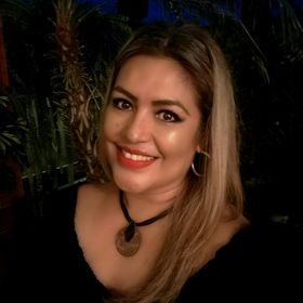 Marietta Maim