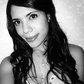 Gabriela Gamboa